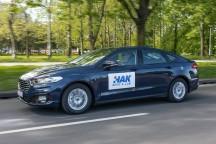 Nova funkcionalnost: HAK Rent a car uslugu možete koristiti putem aplikacije za pametne telefone!