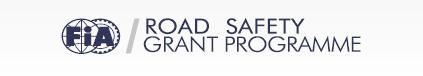 FIA Grant Programme